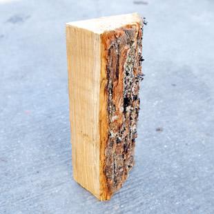 Blok Eikenhout